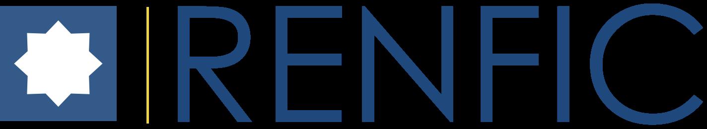 RENFIC logo